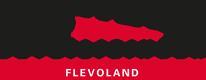 Protect beveiliging flevoland